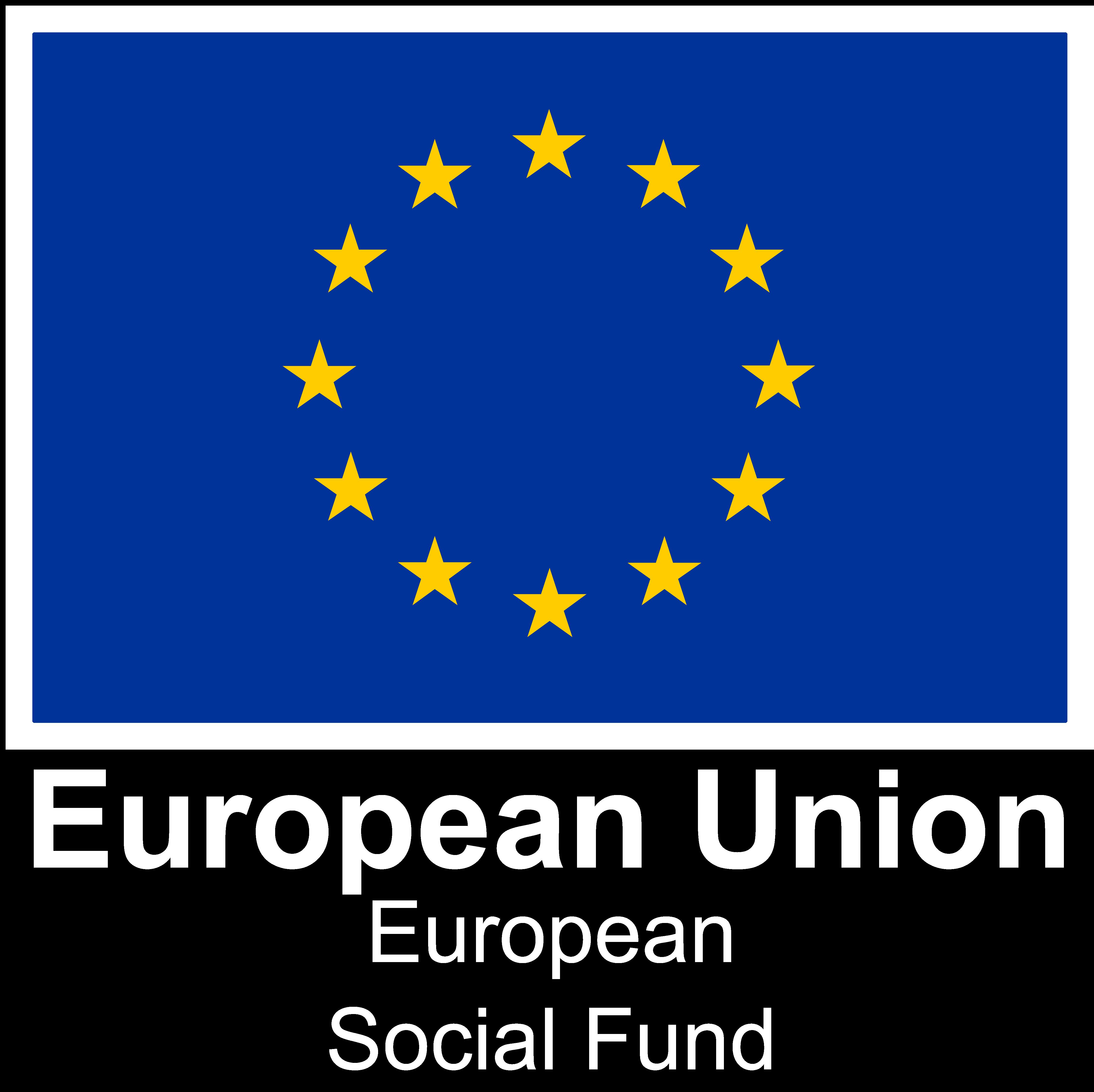 LogoESF_WO_Portrait-EU