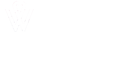 ST WHA RVW White (002)-South Tyneside Workplace Health Alliance