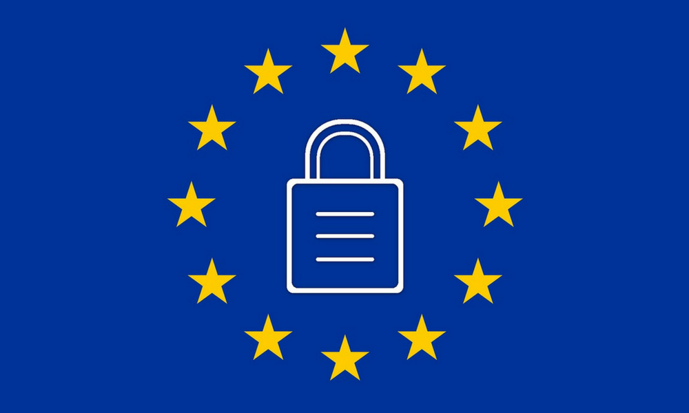 gdpr-GDPR – The countdown is on…