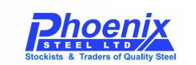 phoenix-steel-logo-Connor gains a permanent role!