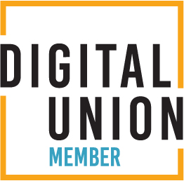 Digital Union Members_primary logo_web (003)-Digital Union