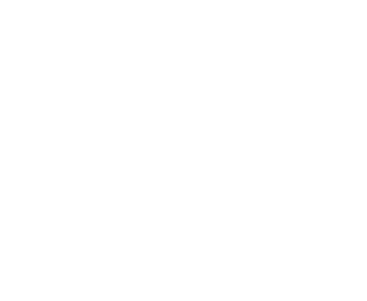 Mark of Trust from BSI as a certified ISO 9001 quality management services.